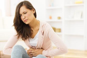 急性胃炎の症状6種類!ストレス...